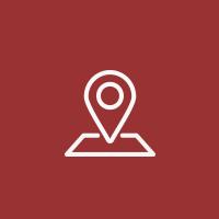 waypoint icon